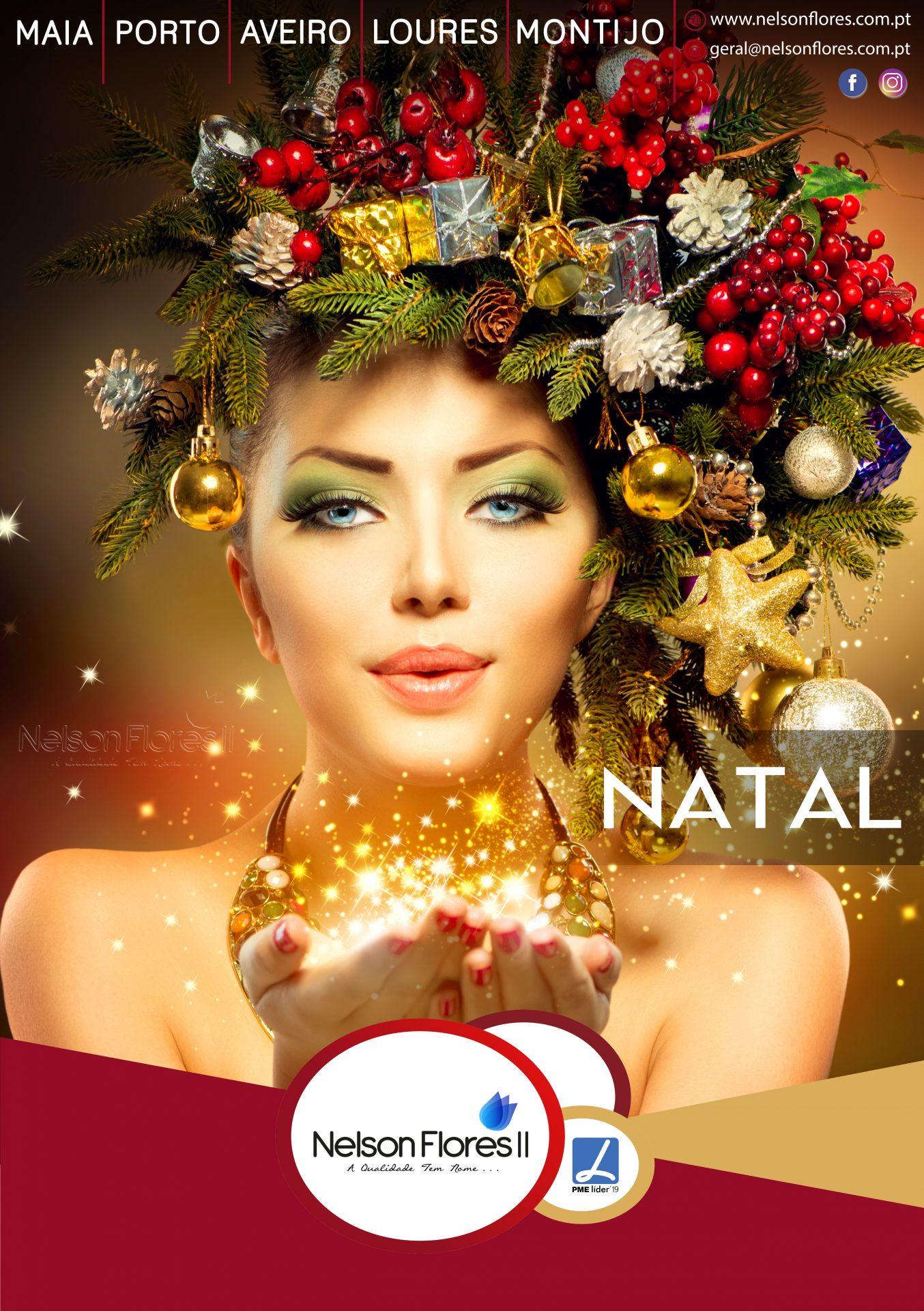 NATAL_2019_2